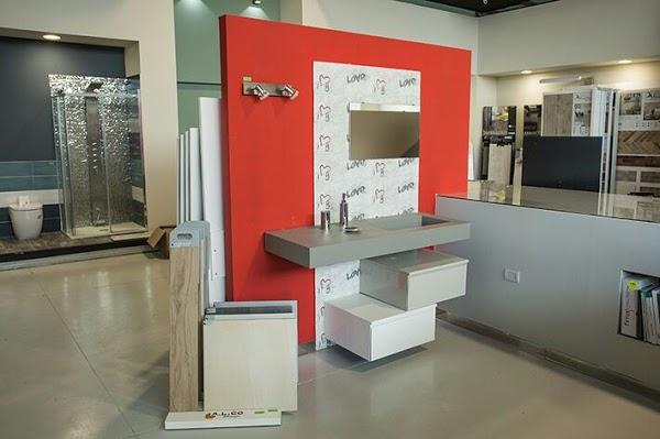 Foto di Fag Storage - concept per la casa di Sant Anastasia  Napoli  Campania         Italia
