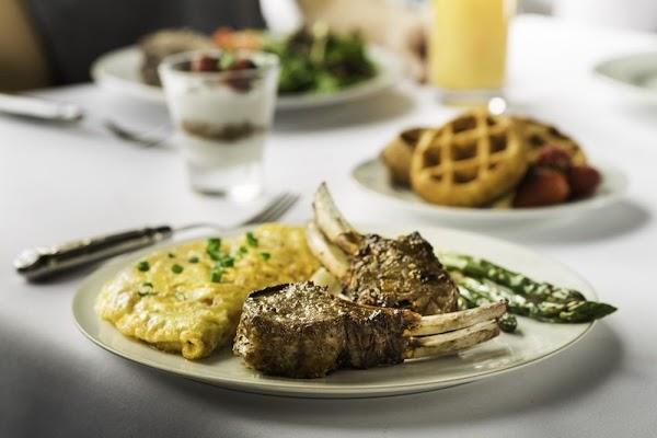 Foto di Fogo de Ch%E3o Brazilian Steakhouse di Pittsburgh  Allegheny County  Pennsylvania  Stati Uniti d America