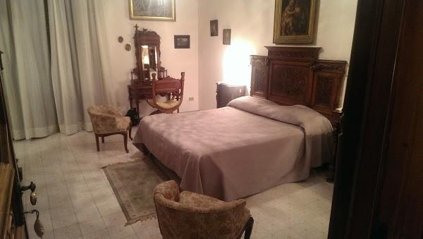 Foto di casa prunilla di Pagani  Salerno  Campania         Italia