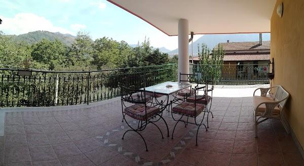 Foto di Villa Enza di Via San Clemente  San Clemente  Taverne  Nocera Superiore  Salerno  Campania         Italia
