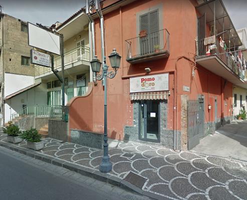 Foto di Pizzeria E Friggitoria Speedy Pizza di Mariglianella  Napoli  Campania  Italia