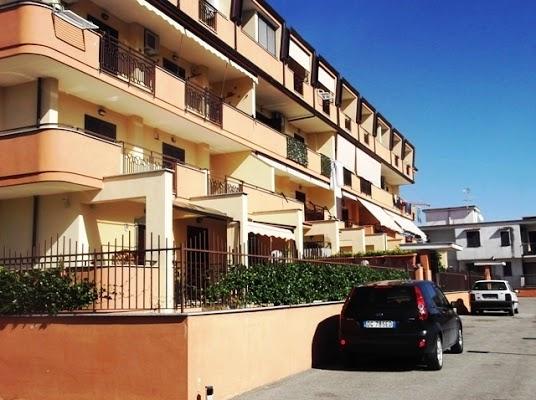 Foto di MONDOCASA %28Agenzia Immobiliare%29 di Acerra  Napoli  Campania         Italia