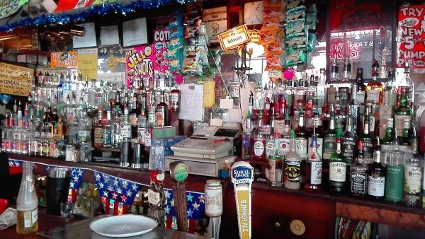 Foto di Jack%27s Bar di Pittsburgh  Allegheny County  Pennsylvania  Stati Uniti d America