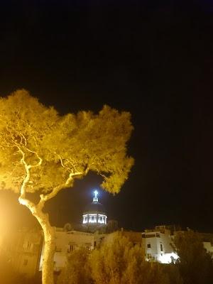 Foto di Luce Giuseppe di Taranto  Puglia  Italia