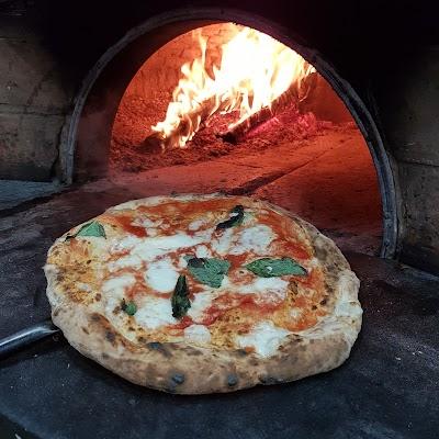 Foto di Kalo Pizzeria di Monteforte Irpino  Avellino  Campania         Italia