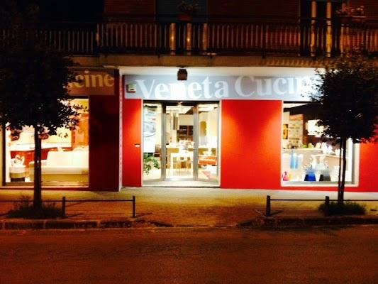 Foto di LDF ARREDAMENTI CENTRO VENETA CUCINE di Quarto  Napoli  Campania         Italia