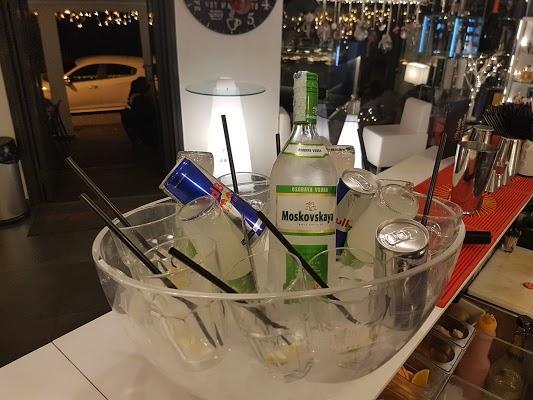 Foto di Mama Bar di San Sebastiano al Vesuvio  Napoli  Campania  Italia