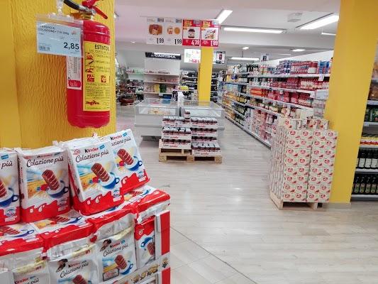 Foto di Deco Supermercati di Scalea  Cosenza  Calabria         Italia
