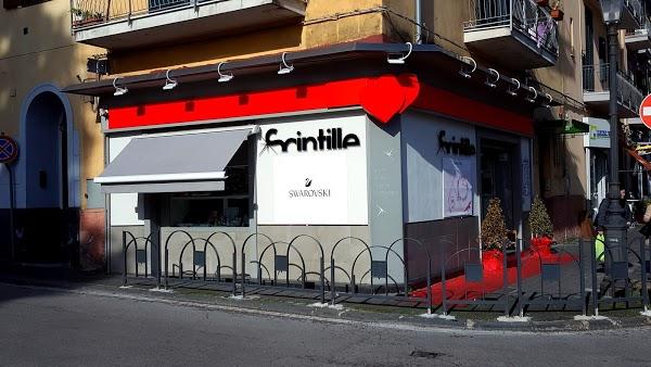 Foto di Scintille Idee Preziose di Nocera Superiore  Salerno  Campania         Italia