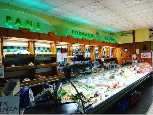 Foto di Supermercato Buoni Sapori di Palma Campania  Napoli  Campania         Italia