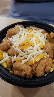 Foto di KFC di Rochester  Monroe County  New York  Stati Uniti d America