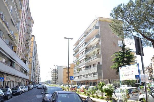 Foto di 7Case - Agenzia - Immobiliare - Napoli di Napoli  Campania  Italia