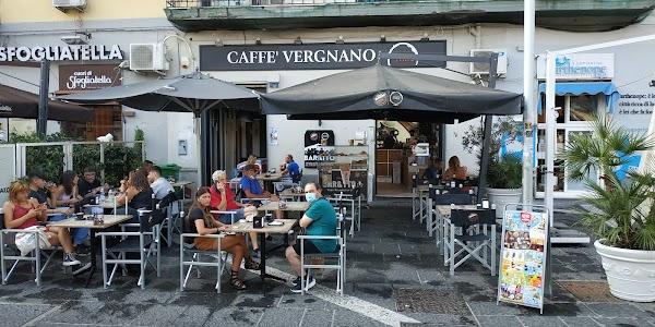 Foto di Bar%26tto di Napoli Centro direzionale  Autostrada del Sole  Ponticelli  Municipalit      Napoli  Campania         Italia