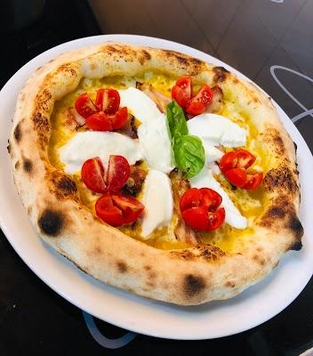 Foto di Ristorante Pizzeria Anfiteatro di Trento  Territorio Val d Adige  Provincia di Trento  Trentino Alto Adige  Italia