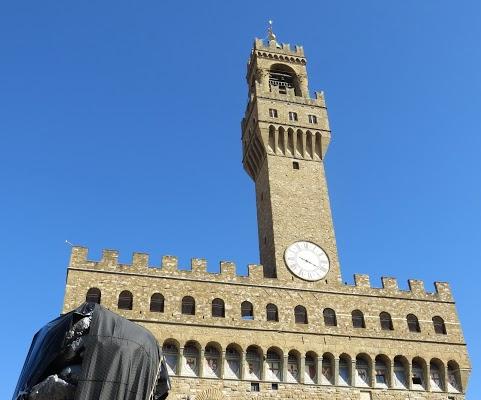 Foto di Golden Tower Hotel %26 Spa di Firenze  Citt   metropolitana di Firenze  Toscana  Italia