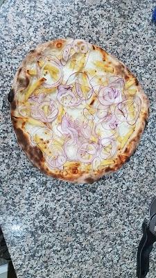 Foto di Pizzeria Ristorante Marechiaro di Pombia  Novara  Piemonte         Italia