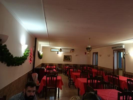 Foto di Zi Lelena di San Sebastiano al Vesuvio  Napoli  Campania  Italia