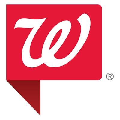 Foto di Walgreens Pharmacy di Rochester  Monroe County  New York  Stati Uniti d America