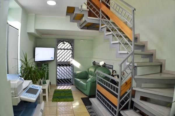 Foto di Agenzia Immobiliare Tempocasa Pomigliano di Acerra  Napoli  Campania         Italia