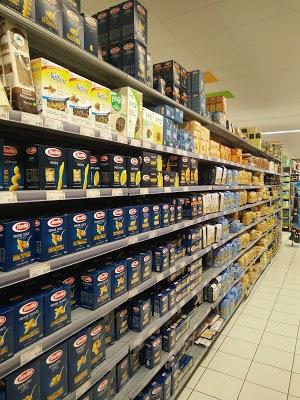 Foto di Supermercato Dodec%E0 di San Nicola La Strada  Caserta  Campania  Italia
