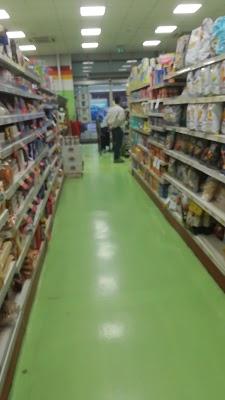 Foto di Supermercati Dok F.lli D%27Alise di San Felice a Cancello  Caserta  Campania         Italia