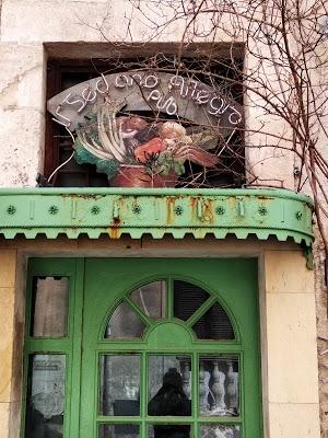 Foto di Ex Sedano Allegro Pub di Siracusa  Sicilia         Italia