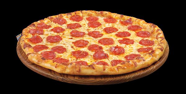 Foto di Pizza Pizza di Ottawa  Eastern Ontario  Ontario  Canada