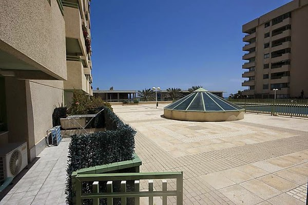 Foto di Patacona Green Flats di Valencia  Comarca de Val  ncia  Valencia  Comunit   Valenzana  Spagna