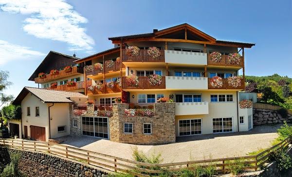 Foto di Tsch%F6gglbergerhof di Burger  San Genesio Atesino  Salto Sciliar  Bolzano  Trentino Alto Adige  Italia