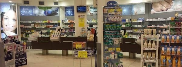 Foto di Farmacia De Feo di Capaccio Paestum  Salerno  Campania         Italia