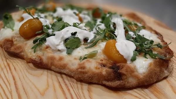 Foto di Bar Pizzeria Gioia di city
