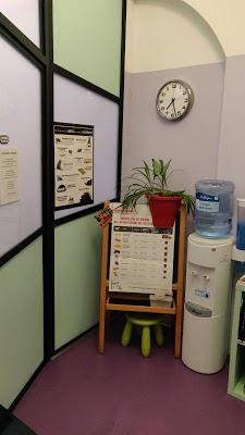 Foto di Ambulatorio Veterinario Venini di Milano  Lombardia  Italia