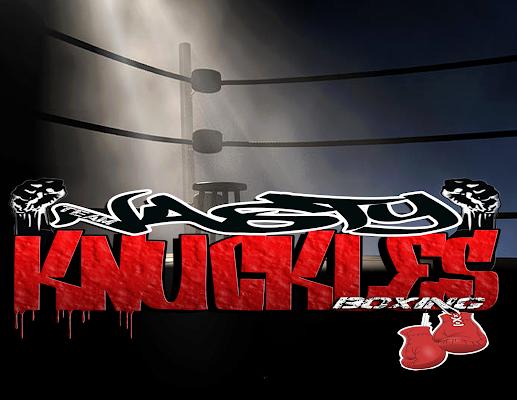 Foto di Nasty Knuckles boxing di Rochester  Monroe County  New York  Stati Uniti d America