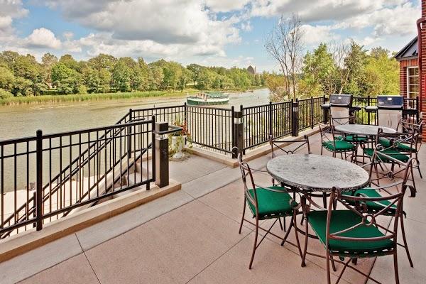 Foto di Staybridge Suites Rochester University di Rochester  Monroe County  New York  Stati Uniti d America