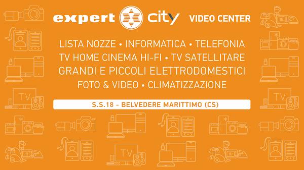 Foto di Expert Belvedere - Video Center di Diamante  Cosenza  Calabria         Italia