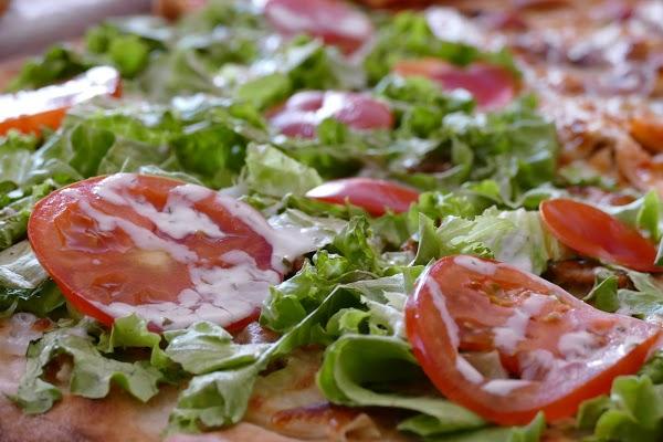 Foto di Pizzagastr%F2 di Cividale del Friuli  UTI del Natisone  Friuli Venezia Giulia         Italia