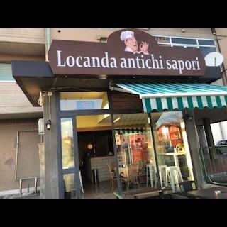 Foto di New Locanda Antichi Sapori di Novi Ligure  Alessandria  Piemonte         Italia