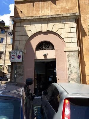 Foto di Min Viaggi - Agenzia Di Viaggi di Roma  Roma Capitale  Lacio  Italy