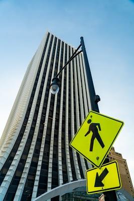 Foto di Deloitte di Rochester  Monroe County  New York  Stati Uniti d America