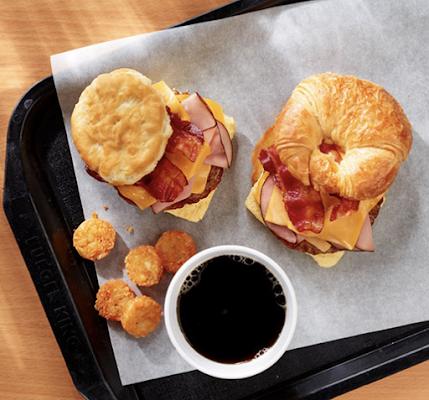 Foto di Burger King di Syracuse  Onondaga County  New York  Stati Uniti d America