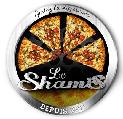 Foto di Pizzeria Le Scham%27s di ZA Castellamare  Saint Chamas  Istres  Bouches du Rh  ne  Provenza Alpi Costa Azzurra  Francia metropolitana         Francia