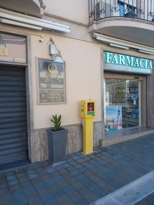 Foto di L%27Acquario di Scalea  Cosenza  Calabria         Italia