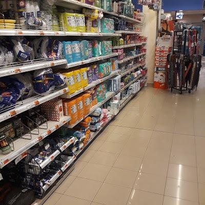 Foto di U2 Supermercato di Milano  Lombardia  Italia
