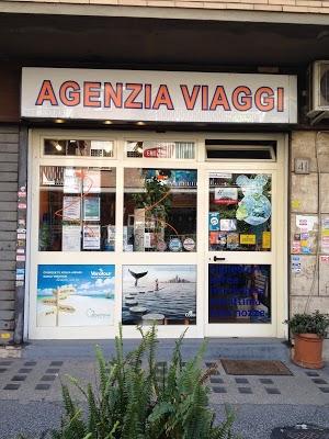 Foto di agenzia viaggi %22I Viaggi di Roby%22 di Roma  Roma Capitale  Lacio  Italy