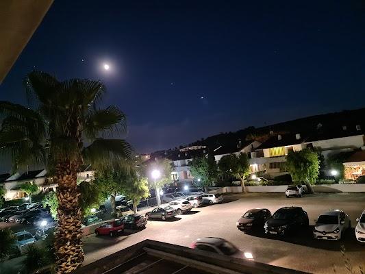 Foto di Hotel Sabrina di San Salvo  Chieti  Abruzzo  Italia