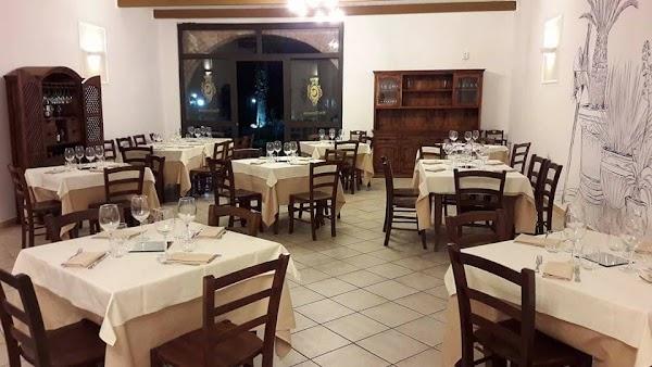 Foto di Villa Caracciolo di Angri  Salerno  Campania         Italia