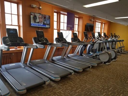Foto di Anytime Fitness Rochester di Rochester  Monroe County  New York  Stati Uniti d America