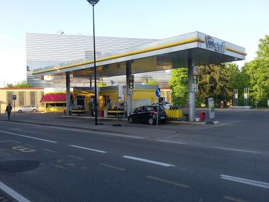 Foto di Eni Station di Solignano Nuovo