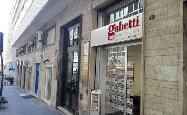 Foto di Gabetti Franchising Napoli Centro di Napoli  Campania  Italia
