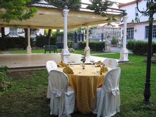 Foto di Hotel degli amici Ristorante di Angri  Salerno  Campania         Italia
